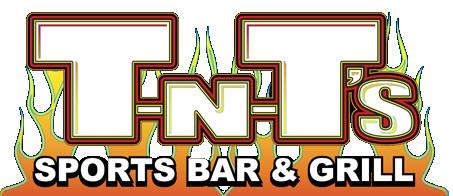 TNT's Sports Bar & Grill