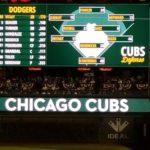 Go Cubs Go!