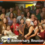 birthday-anniversary-reunion-family-party-tnts-sports-bar